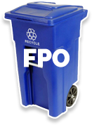 Recycle Beyond Your Blue Bin | Saint Louis City Recycles