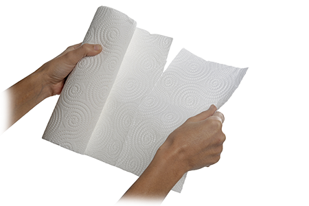Paper-Towel-single-sheet