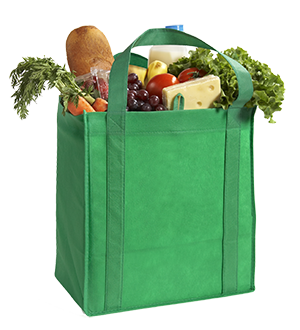 Reusable-Grocery-Bag