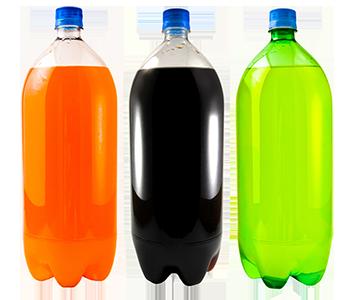 Soda-bottles-2-liter